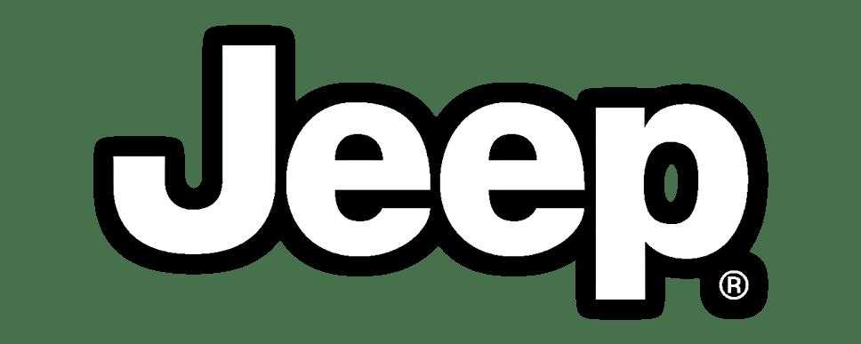 Jeep Logos