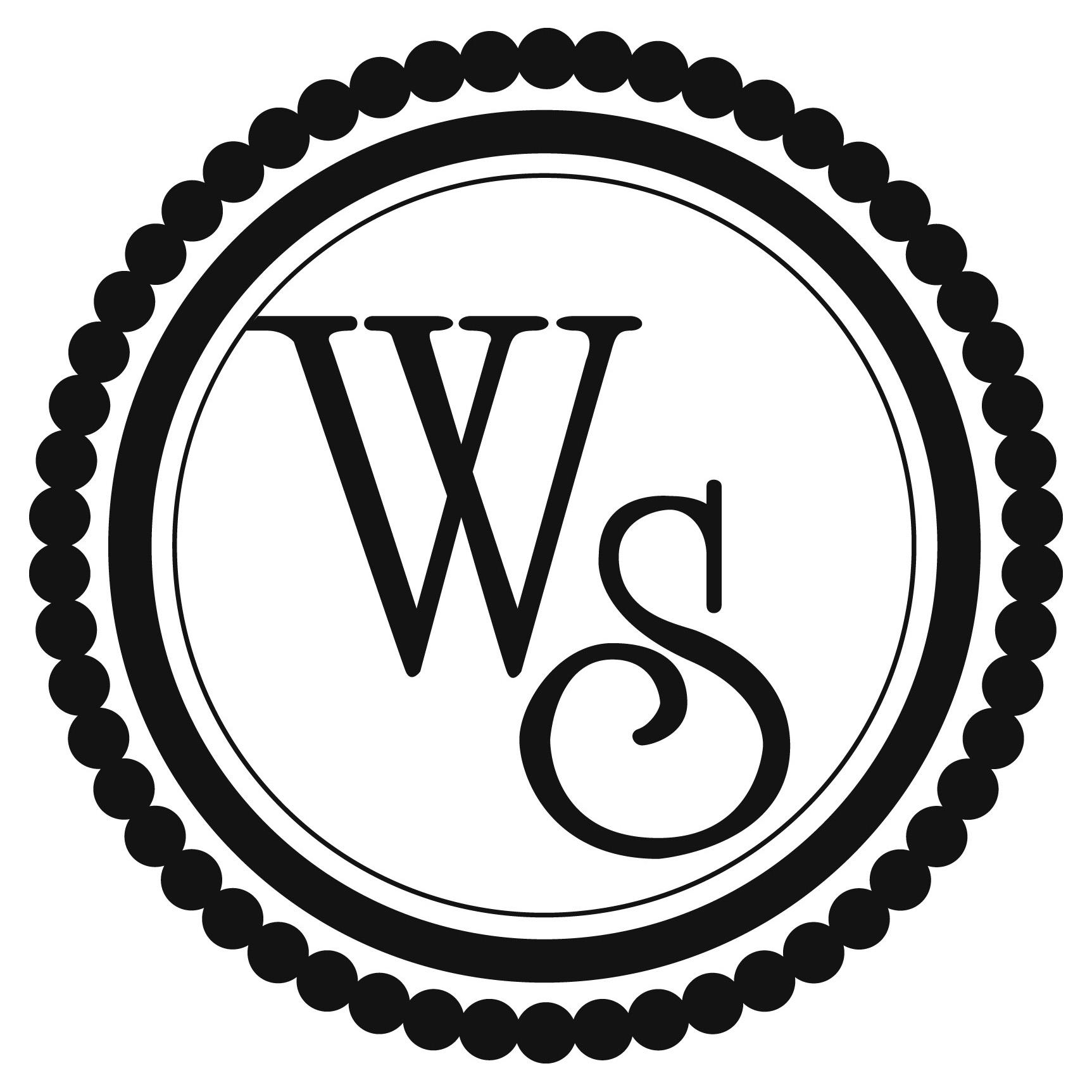 Ws Logos
