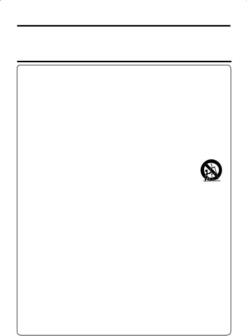 Bprm Logos