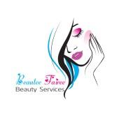 beauty salon logos