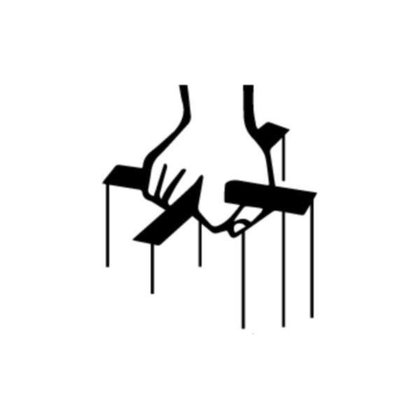 Godfather Logos