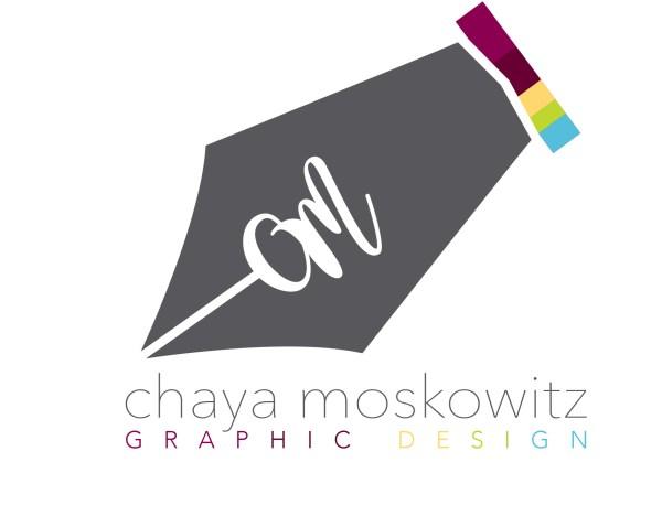 Graphic Designer Personal Logos