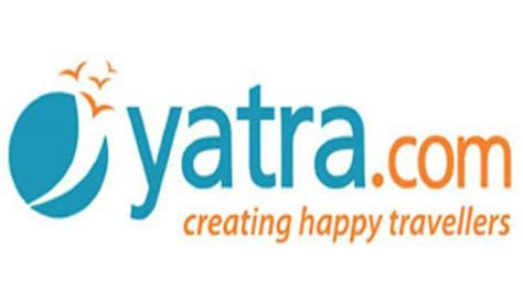yatra com logos