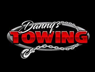 tow truck company logos