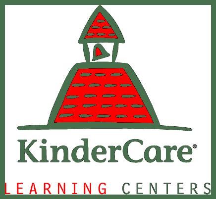 Kinder care Logos