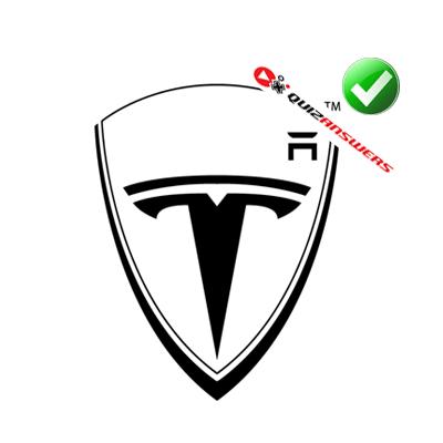 V Car Symbol