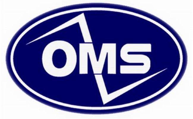 Oms Logos