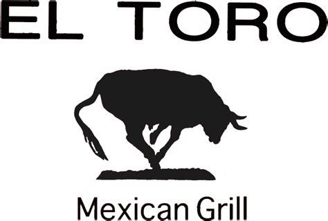 El toro Logos
