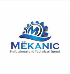 mechanical engineering logo [ 1517 x 1228 Pixel ]