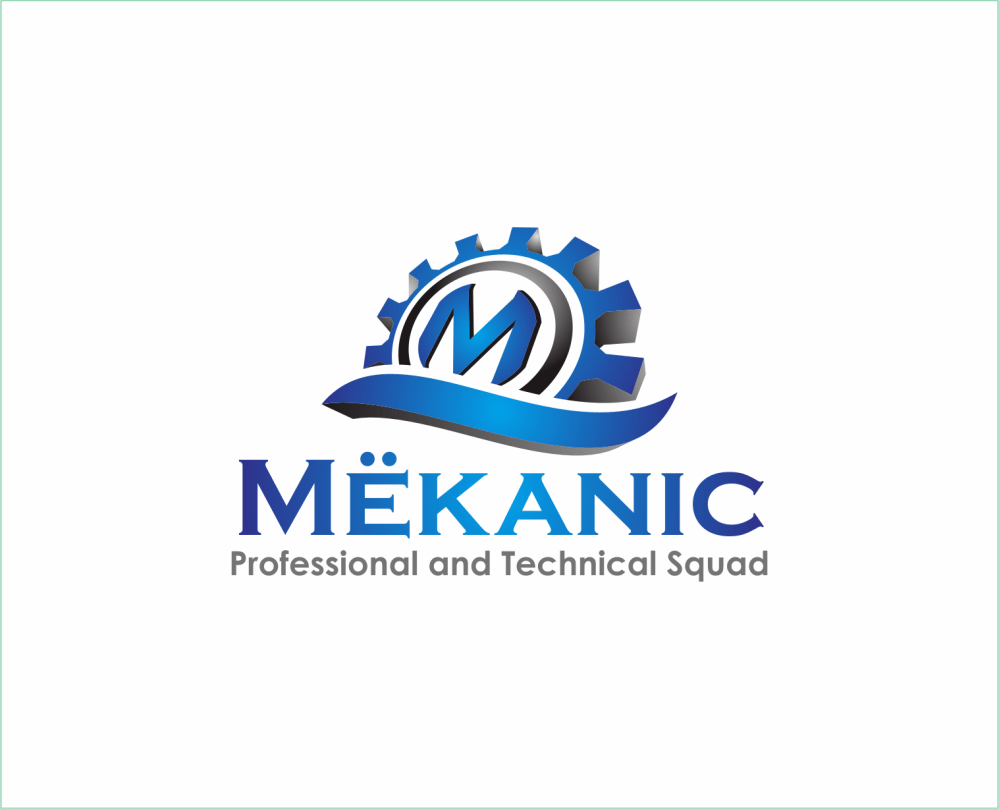 medium resolution of mechanical engineering logo