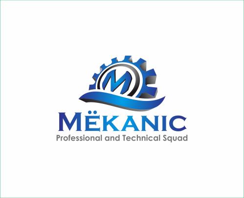 small resolution of mechanical engineering logo