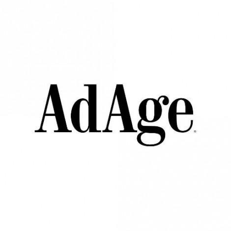 Adage Logos