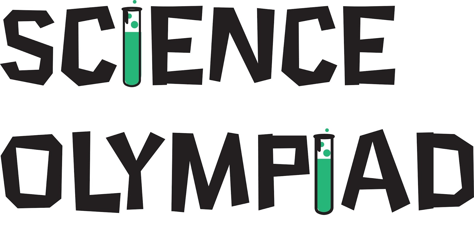 Science olympiad Logos