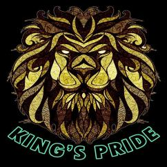 Sofa King Awesome T Shirt Istikbal Bed Covers Lebron James Lion Logos