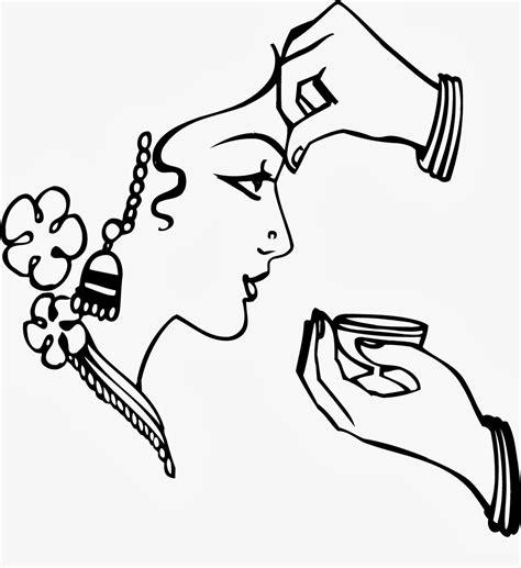 Shubh tilak Logos