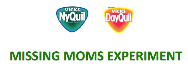 dayquil logos