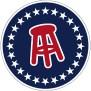 Barstool Sports Logos