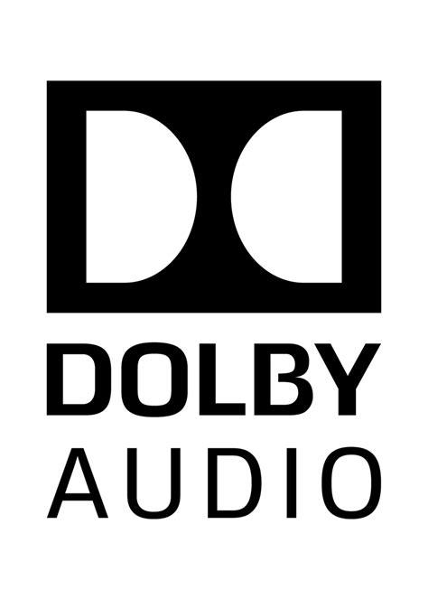 Audio brand Logos