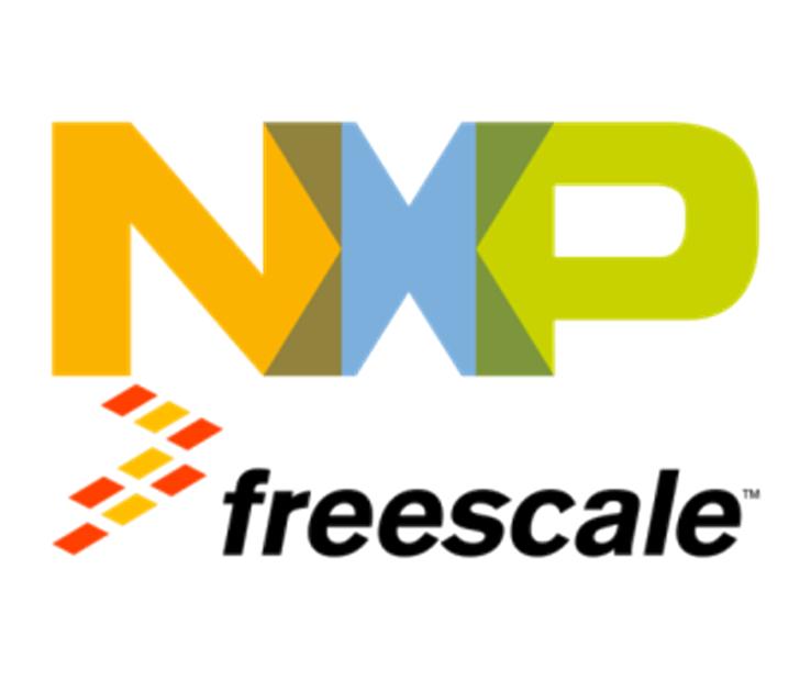 Free Download Wiring Diagrams Nxp Logos