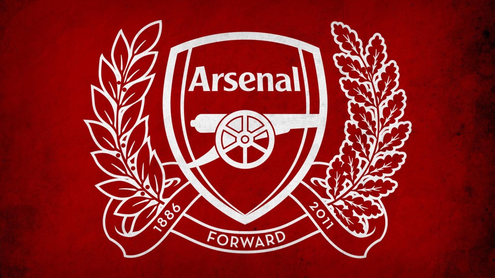 arsenal cannon logos