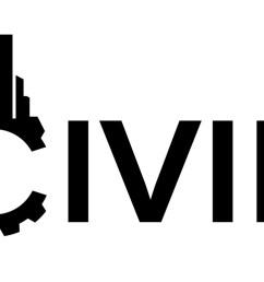 nait civil engineering technology on behance [ 1200 x 776 Pixel ]