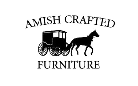 Amish Logos