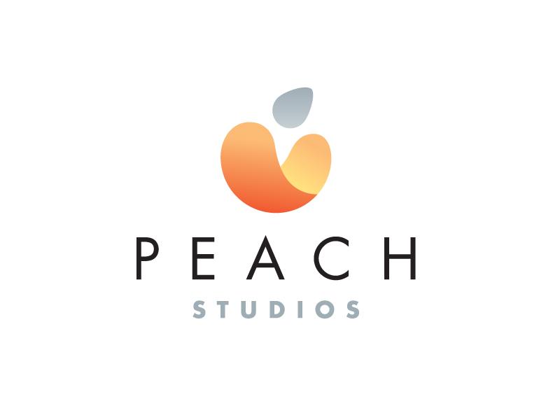 Peach Logos