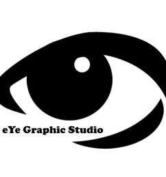 grafic eye [ 1152 x 864 Pixel ]