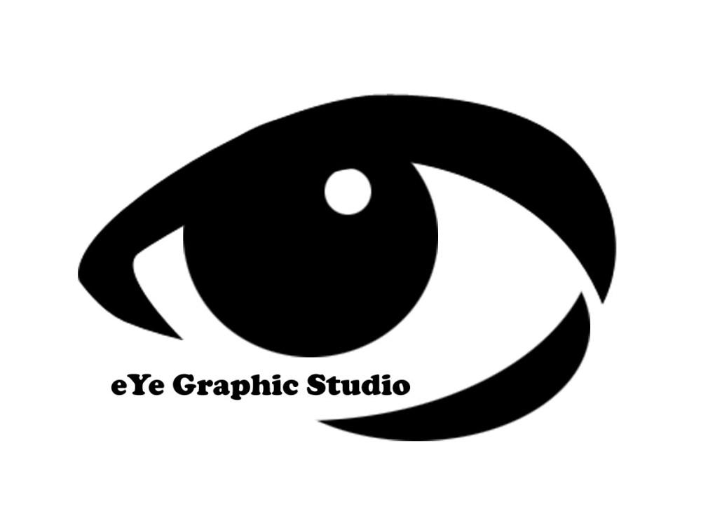 medium resolution of grafic eye