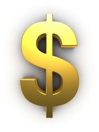 Dollar Logos