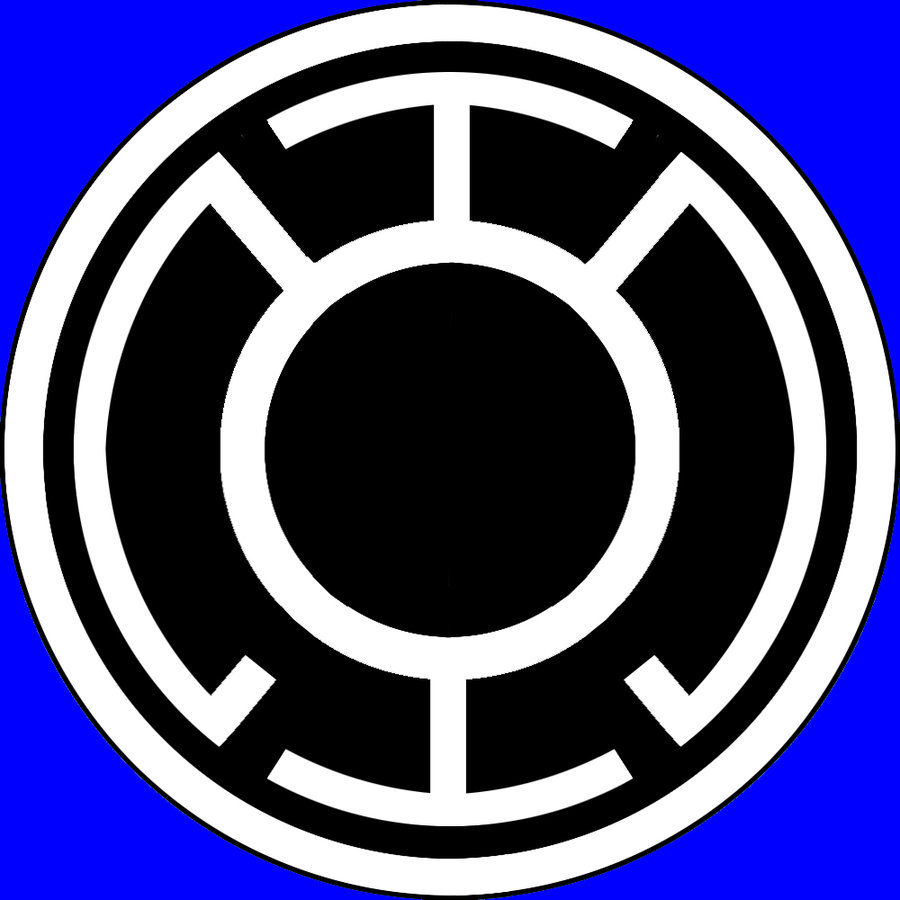 blue lantern logos