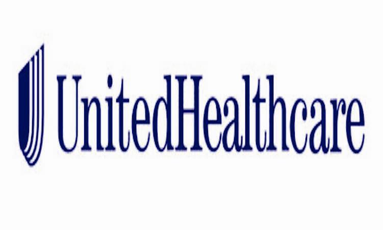 Uhc Logos