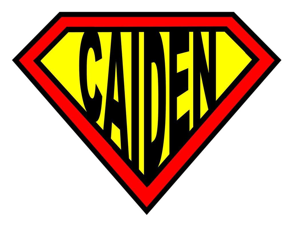 superman logo maker mara