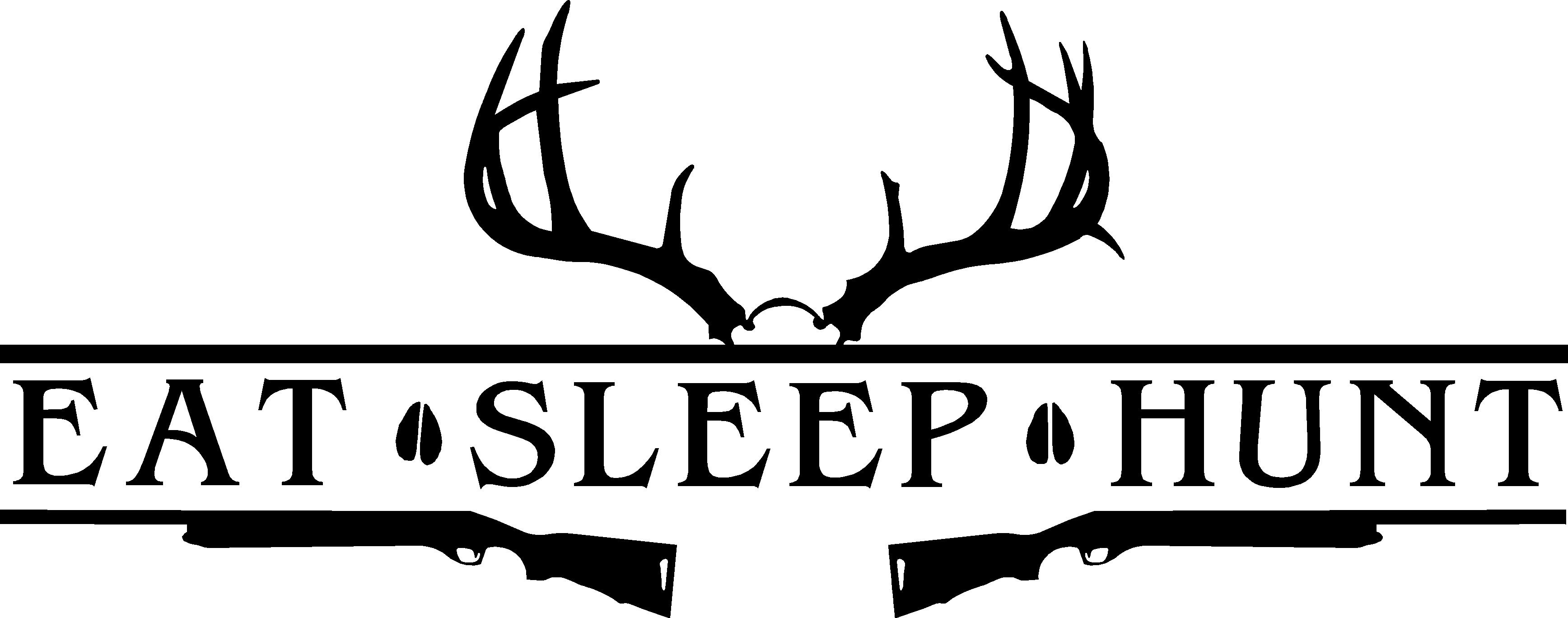 Hunter Logos