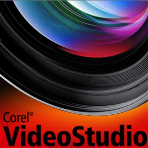 Video studio Logos