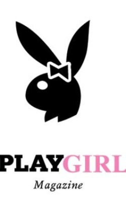 Playgirl Logos