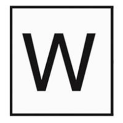 Wilhelmina models Logos
