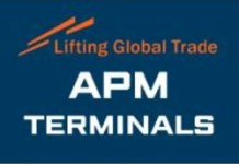 APM Terminals Latest Recruitment (6 Positions)
