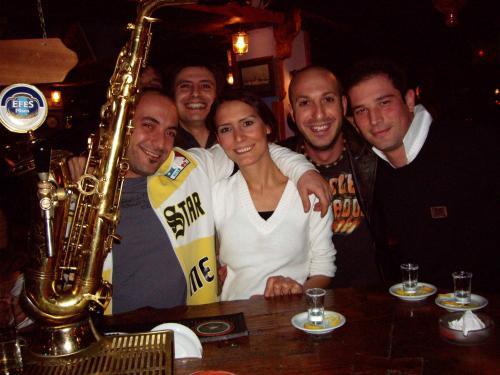 marmaris-pub2
