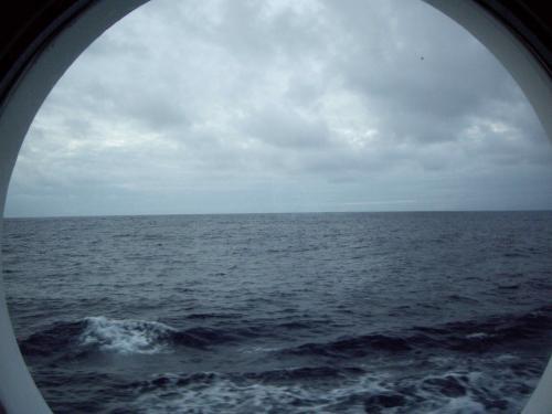 oblot-oceano-atlantico