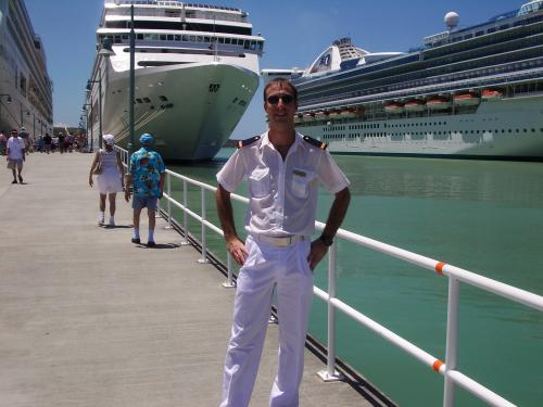 antigua-caribbean-season-2005