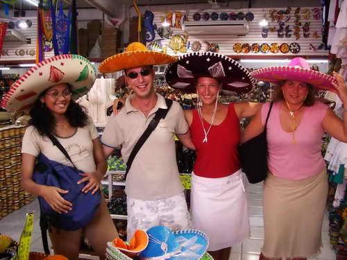 feb_05-costa-maya-11