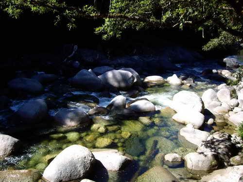 mossmann-river