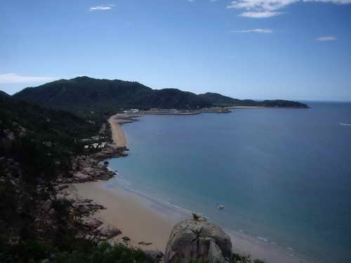 nelly-bay-from-peek-magnetic-island
