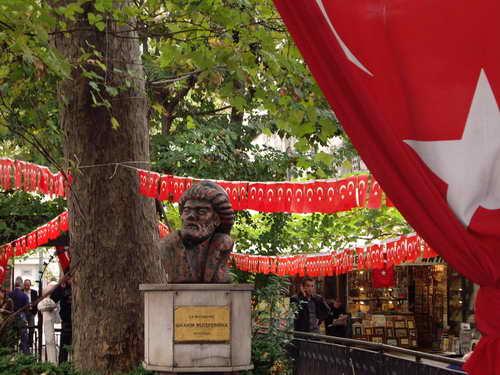Oct_07-Istanbul-10