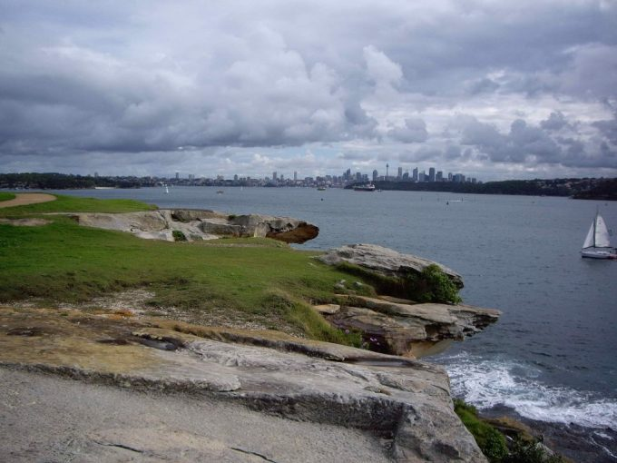 Apr_08-Sydney-251
