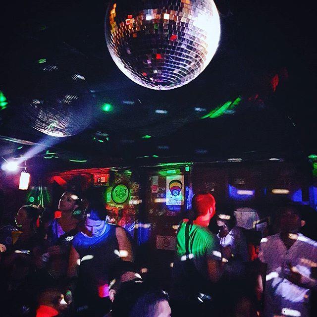About last night in Bar Iguana #bocasdeltoro #panama #travel #backpacker #traveling #nightlife #InstaTags4Likes #vacation #visiting #instatravel #instago #instagood #trip #holiday #photooftheday #fun #travelling #tourism #tourist #instapassport #instatraveling #mytravelgram #travelgram #travelingram #igtravel