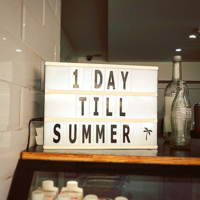 "Remember that ""1 day till summer"" #malta #valletta #cruising #cruise #crew #sailing #travel #traveling #traveler #instatravel #instago #instagood #trip #photooftheday #instapassport #instatraveling #mytravelgram #travelgram #travelingram #igtravel #instalife #travelblog #sea #travelstoke"