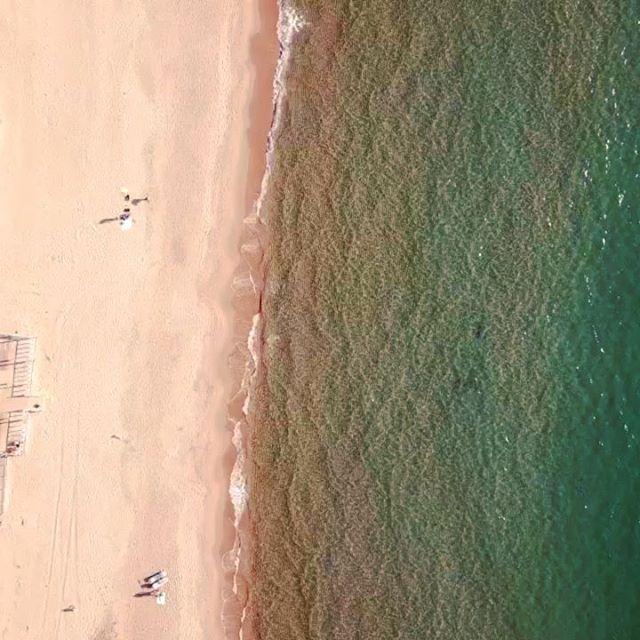 Just relax. #sabaudia #sea #djimavic #drone  #travel #travelling #toptags  #visiting #traveler #instatravel #instago #wanderlust #trip #beach #photooftheday #lifeofadventure #doyoutravel  #instapassport #instatraveling #mytravelgram #travelgram #travelingram #igtravel #instalife #ig_worldphoto #travelstoke #traveling #travelblog #instago