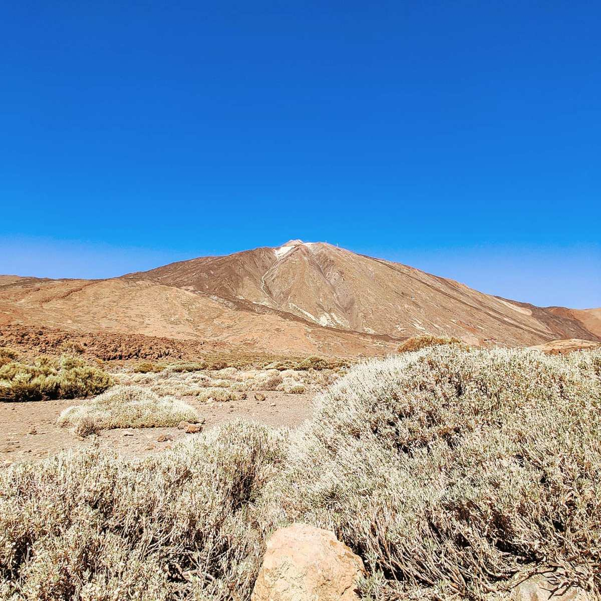 Top of the Canary Islands 🤙 El Teide, Tenerife 2020#tenerife #canaryislands #traveling #traveller #travelingram #travels #travelpics #tbt #travelling #vulcano #travellife #travelstoke #traveler #travelawesome #sky #travel #teide #travelgram #traveladdict #travelmore #travelphotography #nature #travelholic #travelblog